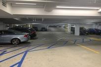 169. Parking Garage