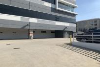 174. Parking Garage