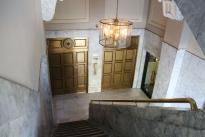 23. Second Floor