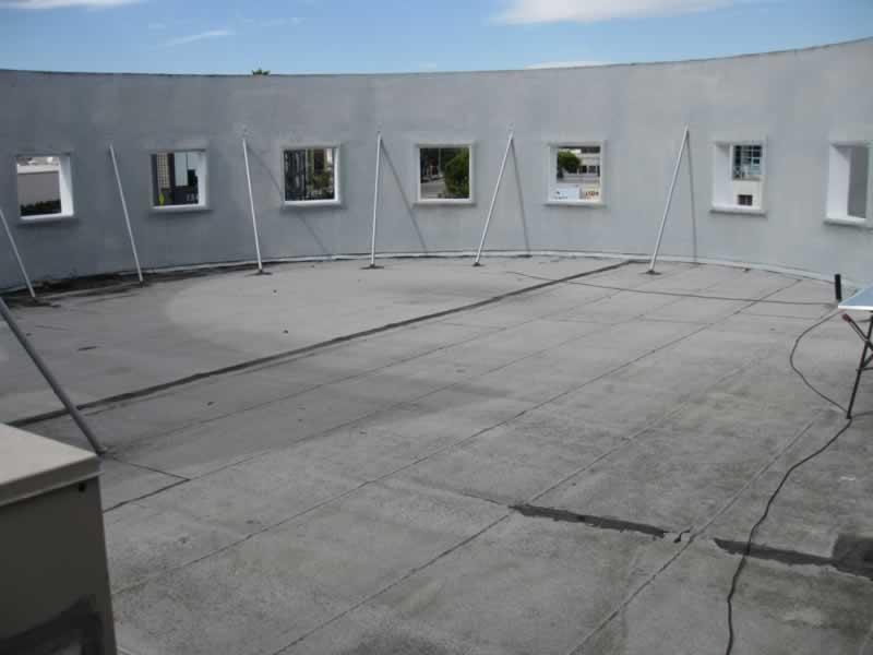 22. Rooftop