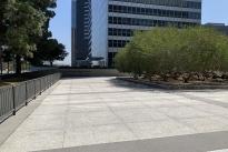 27. Exterior Plaza