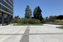 32. Exterior Plaza