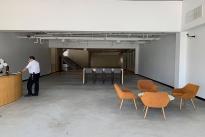 52. Lobby Level B