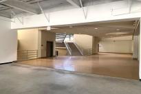 61. Lobby Level B