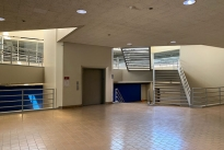 62. Lobby Level B