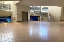 63. Lobby Level B