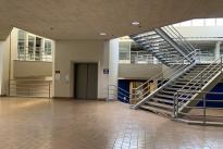 65. Lobby Level B