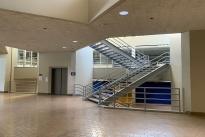 66. Lobby Level B