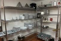 39. Kitchen