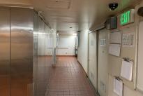 49. Basement Kitchen