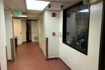 51. Basement Kitchen