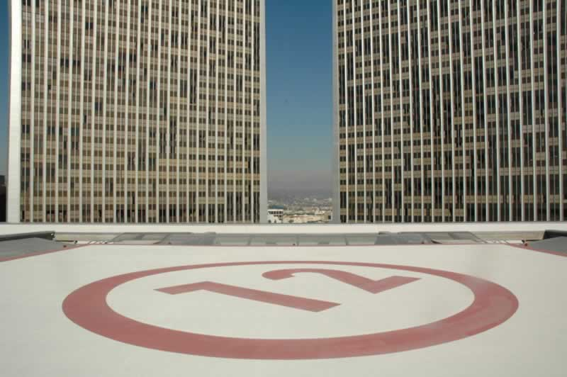 25. Roof
