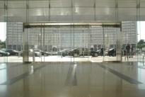 17. Lobby