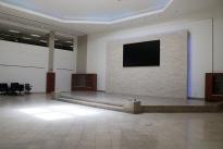 36. Showroom