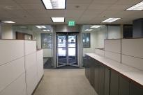 45. First Floor