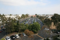 11. Parking Lot
