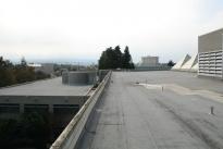 28 Rooftop