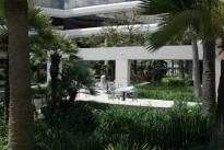 15. Interior Plaza