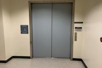 341. Tower Floor 10