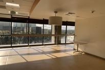 342. Tower Floor 10