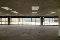 344. Tower Floor 11