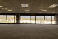 355. Tower Floor 12
