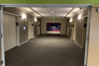 266. Tower Floor 2