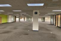 300. Tower Floor 6