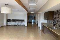 306. Tower Floor 6