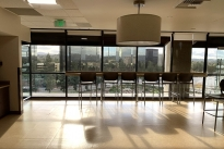 316. Tower Floor 7