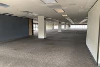 310. Tower Floor 7