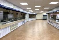 193. Plaza Level Cafe
