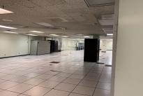 68. G level Server Room