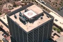 371. Rooftop
