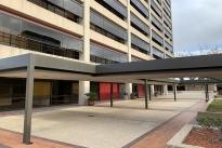 159. Plaza