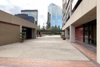173. Plaza