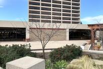 176. Plaza