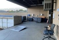 24. Loading Dock