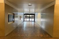 113. Plaza Level Lobby