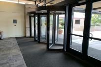 103. Plaza Level Lobby