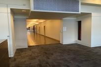 108. Plaza Level Lobby