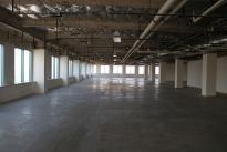 140. Eleventh Floor