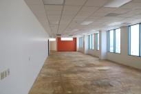 111. Seventh Floor
