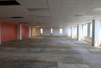 109. Seventh Floor