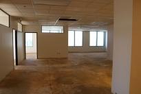 110. Seventh Floor
