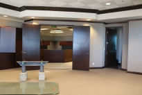 131. Eighth Floor