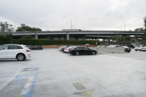 26. Parking