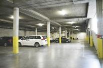 29. Parking