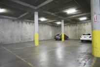 30. Parking