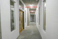 31. Interior